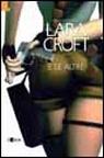 Lara Croft e le altre