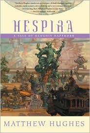 Hespira