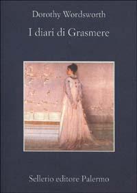 I diari di Grasmere (1800-1803)