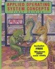 Applied Operating System Concepts with Windows 2000 Case
