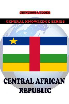 Central African Repu...