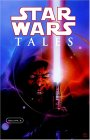 Star Wars Tales, Vol...