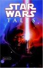 Star Wars Tales, Vol...