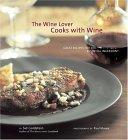 The Wine Lover Cooks with Wine