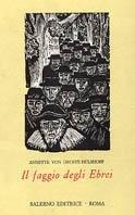 Il faggio degli ebrei