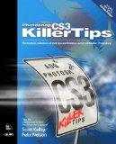 Photoshop Cs3 Killer Tips