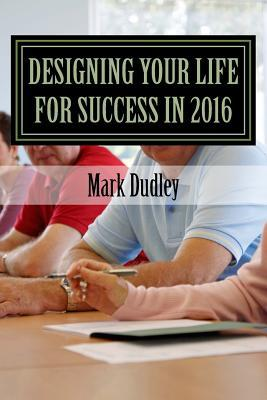 Designing Your Life ...