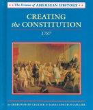 Creating the Constit...