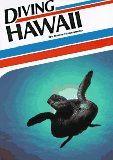 Diving Hawaii