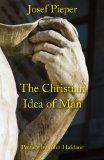 The Christian Idea o...