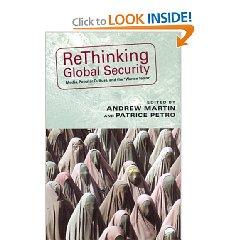 Rethinking global se...
