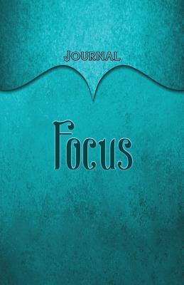 Focus Journal