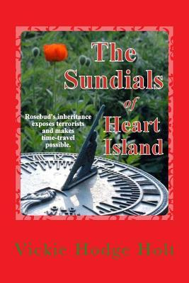 The Sundials of Heart Island
