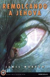 Remolcando a Jehová