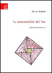Le matematiche del T...