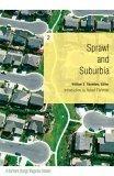 Sprawl and Suburbia