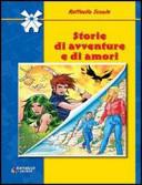 Storie di avventure e di amori