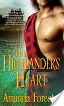 Highlander's Heart