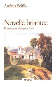 Novelle briantee
