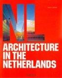 NL. Architecture in ...