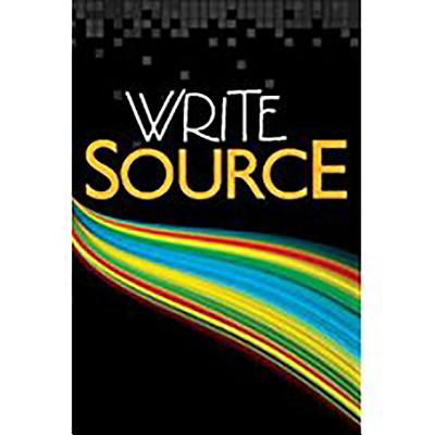 Great Source Write Source