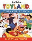Toyland Story Collection