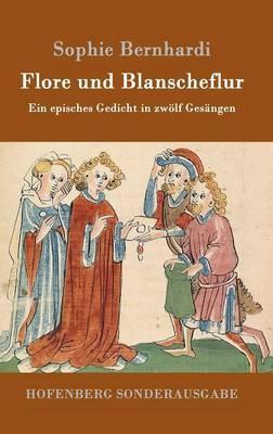 Flore und Blanschefl...