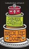 Bride and Doom