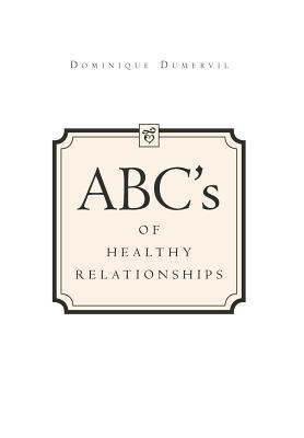 Abcs of Healthy Relationships