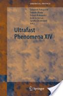 Ultrafast Phenomena XIV