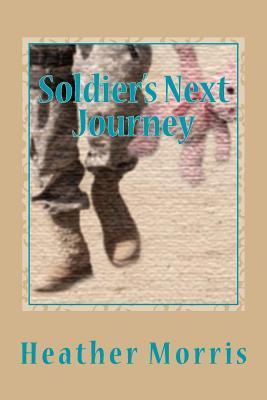 Soldier's Next Journ...