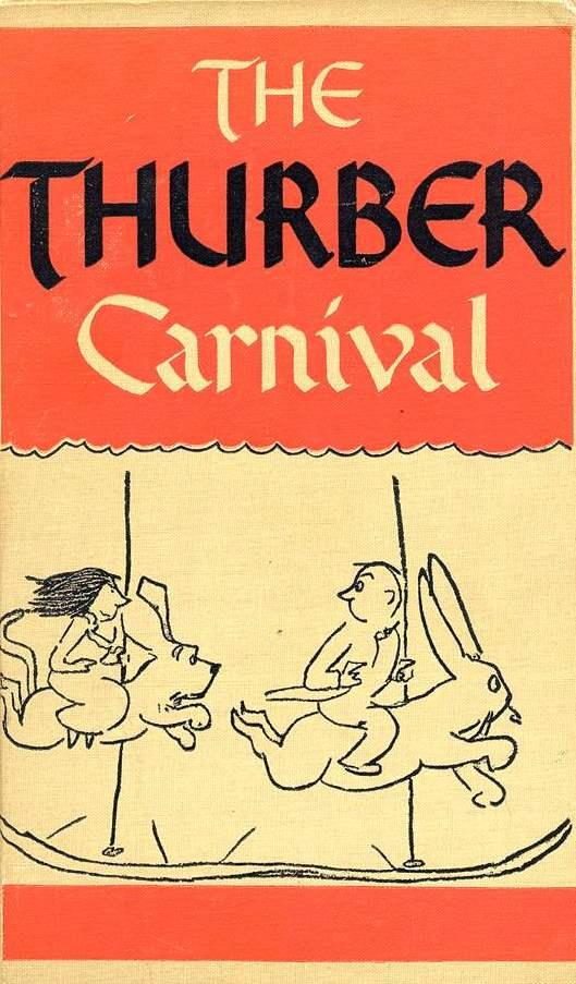 Thurber Carnival