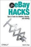 eBay Hacks, 2nd Edition