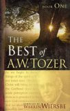The Best of Tozer Book One