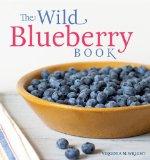 The Wild Blueberry Book
