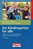 Ein Kindergarten f â- r alle
