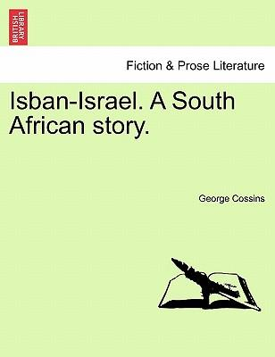 Isban-Israel. A South African story.