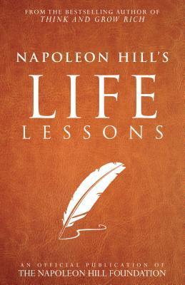Napoleon Hill's Life...