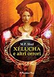 Xélucha e altri orrori
