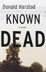 Known Dead