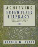 Achieving Scientific Literacy