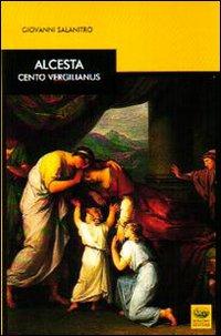 Alcesta