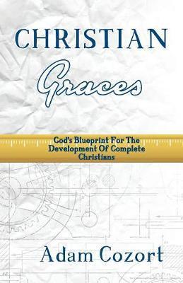 The Christian Graces