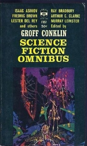 Science Fiction Omni...