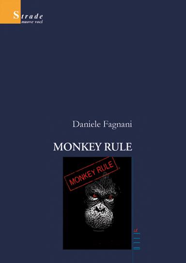 Monkey rule
