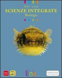 Scienze integrate. B...