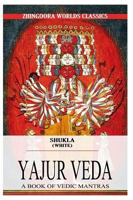 Shukla Yajurveda