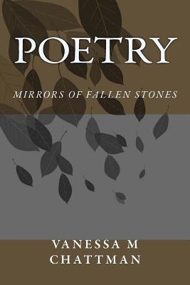 Mirrors of Fallen Stones