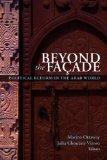 Beyond the Façade