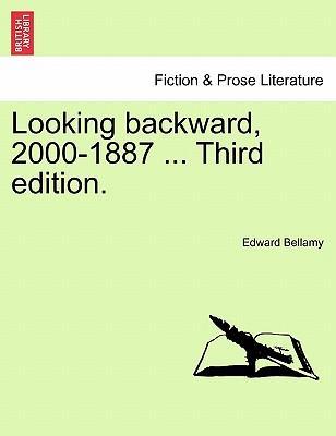 Looking backward, 2000-1887.